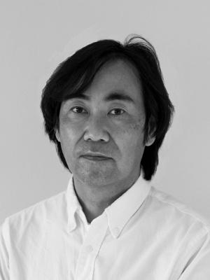Kazufumi Yanai