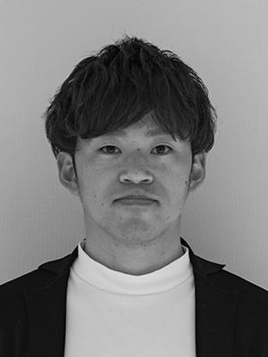 Taiga Yamamoto