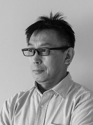 Song Jian Hua