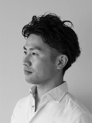 Yu Shibata