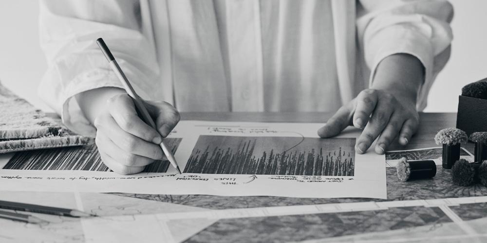 Designのイメージ画像
