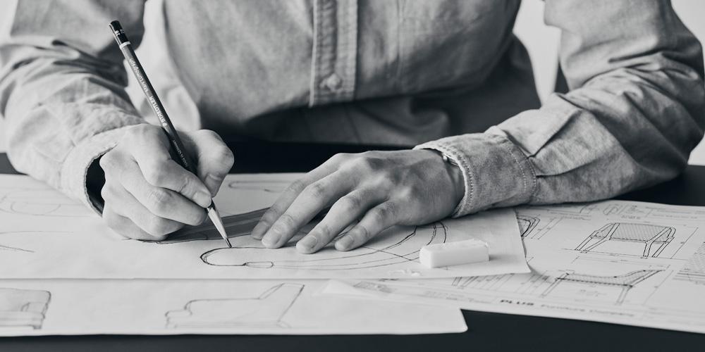 Drawings & Engineeringのイメージ画像