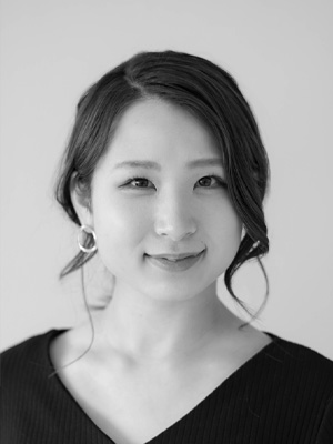 Sayaka Aida