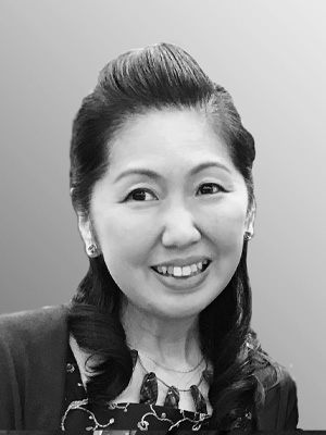 Mariko Masaki