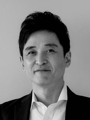 Hitoshi Takayanagi